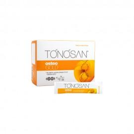 UniPharma Tonosan Osteogold 20 sticks