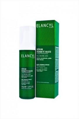 elancyl-serum-συσφιξησ-στηθουσ-50ml