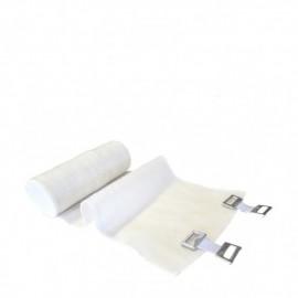 Alfashield Ελαστικός Επίδεσμος 8cmx4.5cm