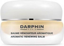 Darphin Essential Oil Elixir Aromatic Renewing Balm 15ml
