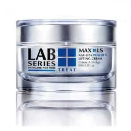 Lab Series Skincare For Men Max LS Power V Cream, Ενυδατική & Αντιρυτιδική Κρέμα Προσώπου για τον Άνδρα, 50ml