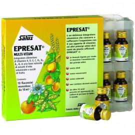 POWER HEALTH Epresat, 10x10 ml