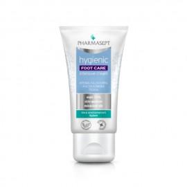 Pharmasept Hygienic Foot Care Intensive Cream με 7,5% Urea, Κρέμα Ποδιών για Σκληρύνσεις & Σκασίματα, 75ml