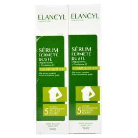ELANCYL SERUM FERMETE BUSTE 50ml 1+1 με 50% Έκπτωση στο 2ο Προιόν