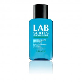 Lab Series Skincare For Men Electric Shave Solution Λοσιόν για Άνετο Ξύρισμα, 100ml
