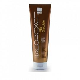 Intermed Luxurious Milk Chocolate Body Cream 300ml