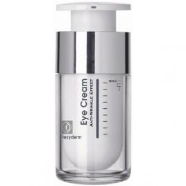 Frezyderm Anti Wrinkle Eye Cream Αντιρυτιδική Κρέμα Ματιών, 15ml