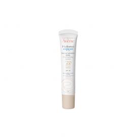 Avene Hydrance BB Legere SPF30 Λεπτόρρευστη Ενυδατική Κρέμα Προσώπου με Χρώμα για Κανονικό & Μικτό Δέρμα, 40ml