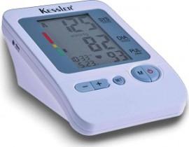 Kessler Αυτόματο Πιεσόμετρο Βραχίωνα Pressure Logic Portable KS 520