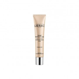 Lierac Teint Perfect Skin 04 Bronze Beige 30ml
