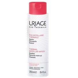 Uriage Eau Micellaire Thermale PS 250ml
