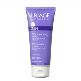 Uriage Bebe 1st Shampoo 200ml