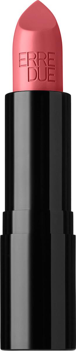 Erre Due Full Color Lipstick 424 Revenge 3.5ml