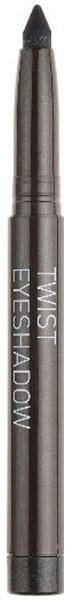 KORRES VOLCANIC MINERALS TWIST EYESHADOW METALLIC BLACK 98