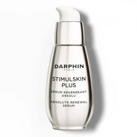 Darphin Stimulskin Plus Absolute Renewal Serum, 30ml