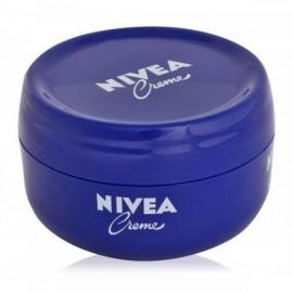 NIVEA creme Ενυδατική Κρέμα με μοναδική υφή 50ml