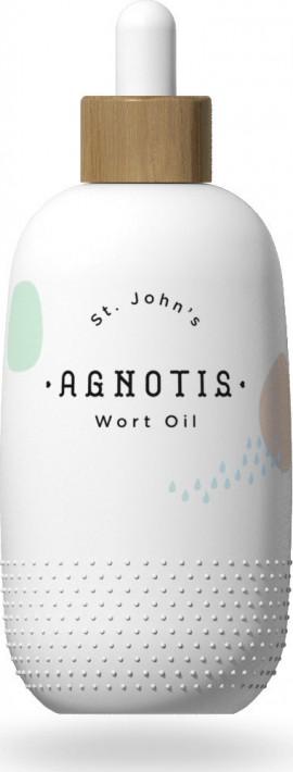 Agnotis Σπαθόλαδο, 150ml