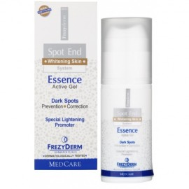 Frezyderm Spot End Essence Active Gel, 50ml