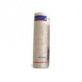 Kessler Flexiband Ελαστικός - Επίδεσμος 15cm x 4,5cm