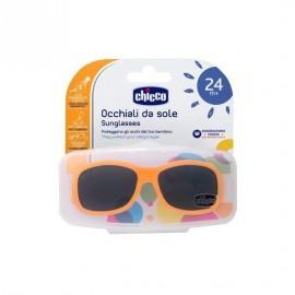 Chicco Γυαλιά Ηλίου Boy Little Panda 24m+ 1τμχ
