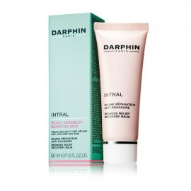 Darphin Intral Redness Relief Recovery Balm Καταπραϋντικό Βάλσαμο για Δέρμα με Κοκκινίλες, 50 ml