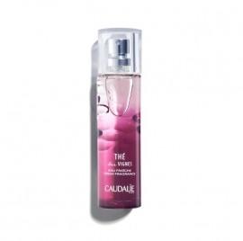 Caudalie The Des Vignes Fresh Fragnance Γυναικείο Άρωμα Με Τζίντζερ 30ml