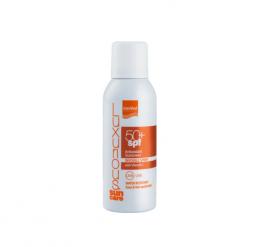 Intermed Luxurious Sun Care Invisible Spray Antioxidant Sunscreen SPF50 100ml