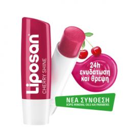 Liposan Cherry 4,8gr