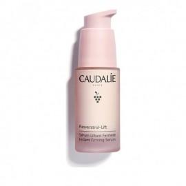 Caudalie Resveratrol Lift Instant Firming Serum Αντιρυτιδικός & Συσφιγκτικός Ορός Προσώπου, 30ml