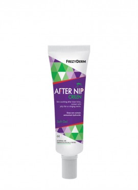FREZYDERM CRILEN AFTER NIP GEL 30ML