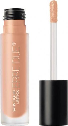 Erre Due Satin Liquid Lipstick 301 First Love 4,2ml
