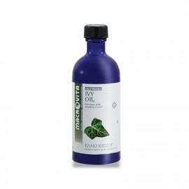 Macrovita Κισσέλαιο Ivy Oil (Έλαιο Κισσού), 100ml