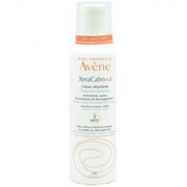 Avene Xeracalm A.D. Creme Relipidante, Κρέμα Προσώπου & Σώματος για Αναπλήρωση των Λιπιδίων, 400ml
