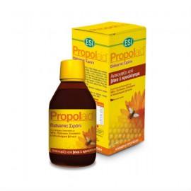 ESI Propolaid Balsamic Syrup 180ml