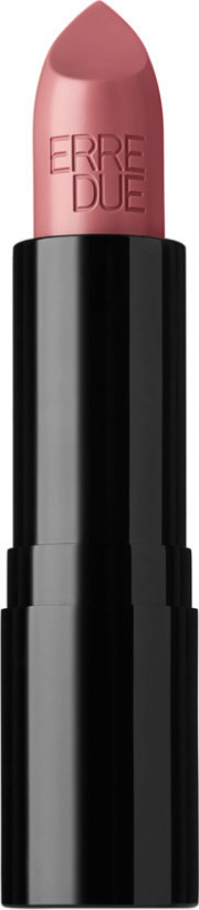 Erre Due Full Color Lipstick 405 Hidden Danger 3.5ml