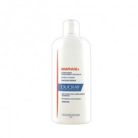Δώρο DUCRAY ANAPHASE+ SHAMPOO HAIR LOSS, 12ml