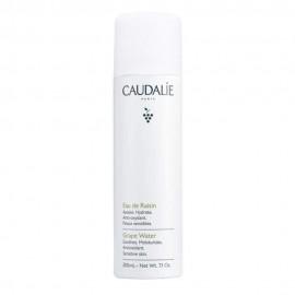 Caudalie Grape Water, Βιολογικό Καταπραϋντικό Ενυδατικό Υγρό Spray από σταφύλι για Ευαίσθητες Επιδερμίδες, 200ml