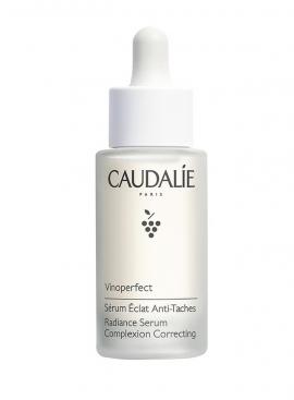 Caudalie Vinoperfect Serum Eclat Anti-taches Ορός Λάμψης, 30ml