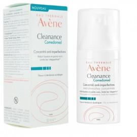 Avene Cleanance Comedomed Φροντίδα κατά των Ατελειών για Δέρμα με Τάση Ακμής, 30ml