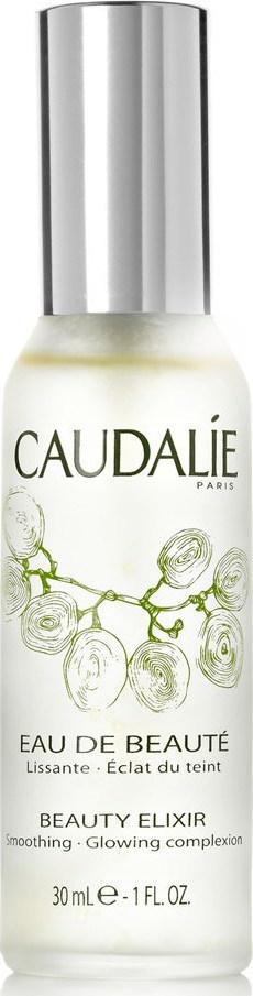 Caudalie Beauty Elixir Ελιξήριο Ομορφιάς για Λείανση & Λάμψη, 30ml