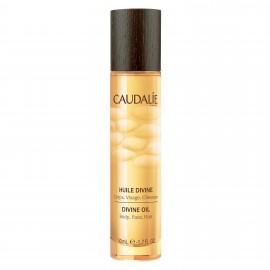 Caudalie Divine Oil Ξηρό Λάδι Ενυδάτωσης για Σώμα, Πρόσωπο & Μαλλιά, 50ml