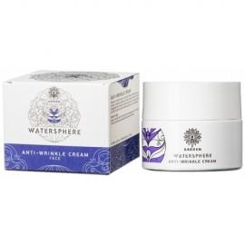 Garden Watersphere Αντιρυτιδική Κρέμα Προσώπου, Anti-Wrinkle Face Cream, 50ml