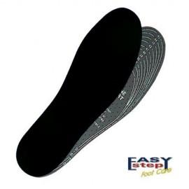 Orthodynamic Easy Step Foot Care Πάτοι Sinodor Αποσμητικοί Με Κάλυμμα One Size