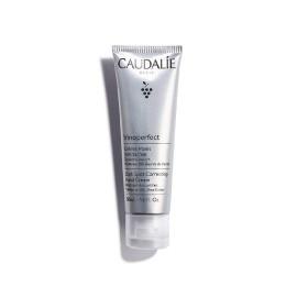 Caudalie Vinoperfect Dark Spot Correcting Cream Κρέμα Χεριών Κατά των Κηλίδων, 50ml