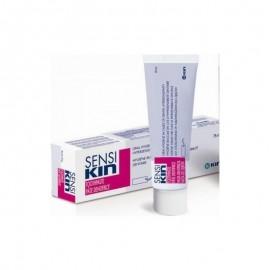 Kin SensiKin Toothpaste Οδοντόκρεμα για τα Ευαίσθητα Δόντια, 75ml