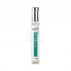 Panthenol Extra Eau De Parfum Break the Rules 30ml