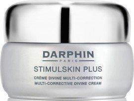 Darphin Stimulskin Plus Multi-Corrective Divine Eye Cream Κρέμα Ματιών Ολικής Αντιγήρανσης, 15ml