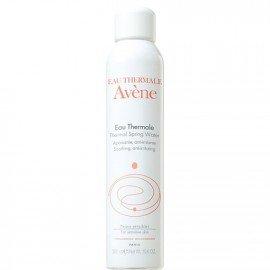 Avene Eau Thermale Spray Ιαματικό Νερό με Καταπραϋντικές, Απαλυντικές & Αντι-ερεθιστικές Ιδιότητες, 300ml