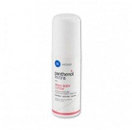 Panthenol Extra Ενυδατικό Spray Σώματος 125ml