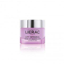 Lierac Lift Integral Sculpting Lift Cream 50ml